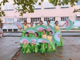 Top 0 Cửa hàng cho thuê trang phục biểu diễn giá rẻ và đẹp nhất TP. Biên Hòa, Đồng Nai