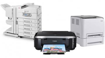 Top 0 Dịch vụ cho thuê máy photocopy uy tín nhất tại Hải Phòng