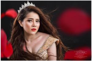 Top 0 Tiệm trang điểm cô dâu đẹp nhất Châu Thành, Tiền Giang