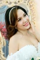 Top 0 Tiệm trang điểm cô dâu đẹp nhất Chợ Gạo, Tiền Giang