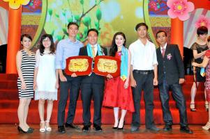 Top 1 đánh giá về Công Ty TNHH XNK Đại Phú Quý – Chuyên Visa Mỹ