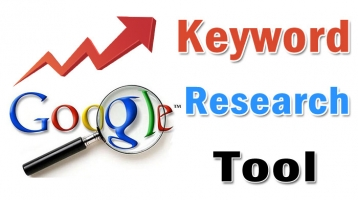 Top 1 Bước sử dụng Google Keyword Planner để nghiên cứu từ khóa miễn phí