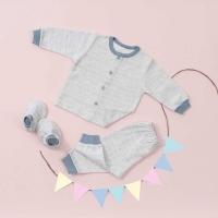 Top 1 Shop mẹ và bé chất lượng nhất Quảng Ngãi