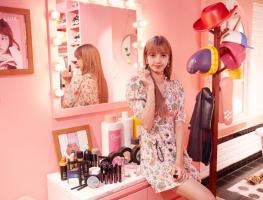 Top 10 Phong cách trang điểm xinh xắn nhất cho bạn gái đi chơi ngày 8/3