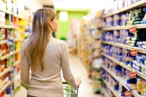 Top 17 Thủ thuật những người bán hàng sử dụng để khống chế tâm lý và hành vi của bạn