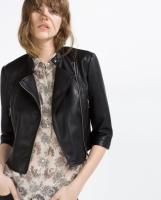 Top 18 Quần áo thời trang nữ dưới 500k có thể mua ở Zara Việt Nam