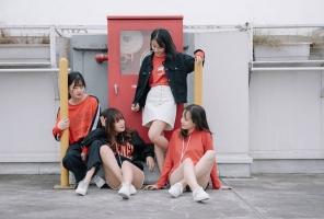 Top 19 Shop bán quần áo đẹp, chất và nổi tiếng nhất ở Hà Nội