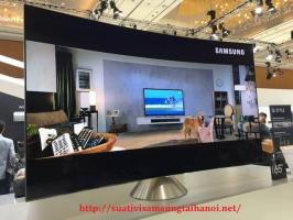 Top 2 Địa chỉ thu mua Tivi cũ tại nhà Hà Nội giá cao phục vụ nhanh