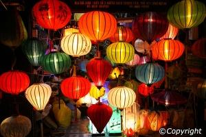 Top 2 địa điểm chợ  mua sắm tốt nhất Hà Nội