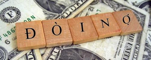 Top 2 Công ty đòi nợ thuê uy tín nhất ở Hà Nội