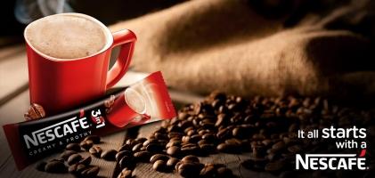 Top 2 Công ty cà phê lớn nhất Việt Nam