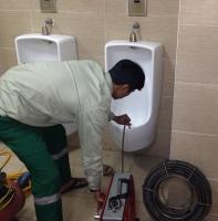 Top 2 Công ty cung cấp dịch vụ thông toilet ở Hà Nội