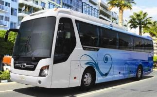 Top 2 Công ty cung cấp dịch vụ thuê xe du lịch tại Đà Nẵng uy tín nhất