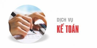 Top 2 Công ty dịch vụ kế toán chuyên nghiệp nhất  tại Thành phố Hồ Chí Minh