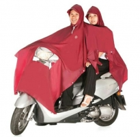 Top 2 Công ty sản xuất áo mưa uy tín nhất Việt Nam