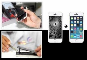 Top 2 Cửa hàng ép kính, thay kính điện thoại uy tín và chất lượng nhất TP. Hải Dương