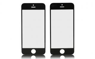 Top 2 Cửa hàng ép kính, thay kính iPhone uy tín và chất lượng nhất TP. Hạ Long