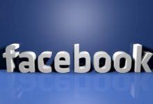 Top 2 Dịch vụ Auto Commet trên Facebook giá rẻ, uy tín nhất hiện nay
