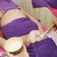 Top 2 Dịch vụ chăm sóc mẹ và bé uy tín nhất Đà Nẵng
