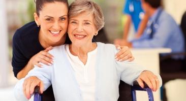 Top 2 Dịch vụ chăm sóc người bệnh uy tín nhất tại TPHCM