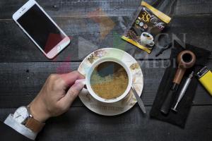 Top 2 Dịch vụ chụp ảnh và quay phim quảng cáo sản phẩm ở Hà Nội