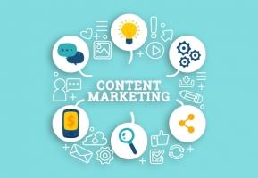 Top 2 Dịch vụ content marketing uy tín và chất lượng nhất hiện nay