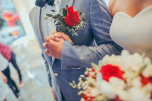 Top 2 Dịch vụ quay phim, phóng sự cưới uy tín và chuyên nghiệp nhất Hải Phòng