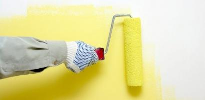 Top 2 Dịch vụ sơn nhà giá rẻ nhất tại Đà Nẵng