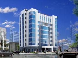 Top 2 Dịch vụ thành lập công ty tốt nhất tại Hà Nội