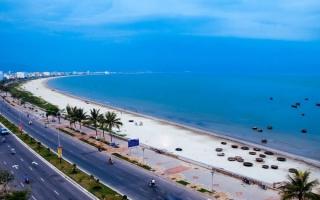 Top 2 Dịch vụ thuê flycam giá rẻ tại Hà Nội