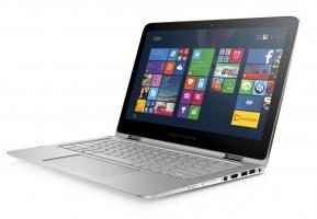 Top 2 Laptop giá 2 triệu bạn có thể an tâm về chất lượng nhất