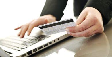 Top 2 Ngân hàng có dịch vụ internet banking tốt nhất