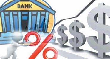 Top 2 Ngân hàng có mức phí dịch vụ thấp nhất