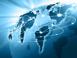 Top 2 Nhà cung cấp dịch vụ CDN tốt nhất