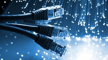 Top 2 Nhà mạng cung cấp dịch vụ cáp quang tốt nhất hiện nay