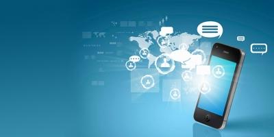 Top 2 Nhà mạng cung cấp dịch vụ viễn thông tốt nhất hiện nay