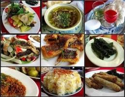 Top 2 Quán ăn vặt online, ship tận nhà tại Đà Nẵng