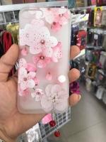 Top 2 Shop bán ốp lưng điện thoại đẹp nhất Cần Thơ