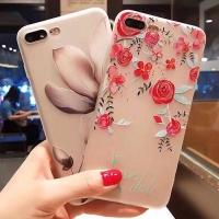 Top 2 Shop bán ốp lưng điện thoại đẹp nhất Phan Thiết
