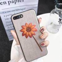 Top 2 Shop bán ốp lưng điện thoại đẹp và chất lượng nhất quận Đống Đa, Hà Nội