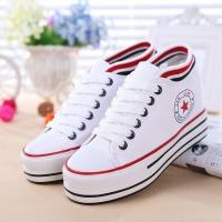 Top 2 Shop bán giày thể thao đẹp và chất lượng nhất Nha Trang