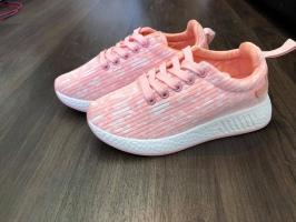 Top 2 Shop bán giày thể thao đẹp và chất lượng nhất TP. Pleiku, Gia Lai