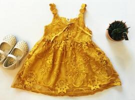 Top 2 Shop bán quần áo trẻ em đẹp và chất lượng nhất Cần Thơ