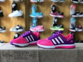Top 2 Shop giày thể thao đẹp và chất lượng nhất Quy Nhơn, Bình Định