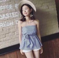 Top 2 Shop quần áo nữ đẹp và chất lượng nhất TP. Thái Nguyên