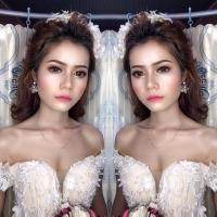 Top 2 Tiệm make up cô dâu đẹp nhất Krông Pa, Gia Lai