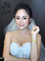 Top 2 Tiệm trang điểm cô dâu đẹp nhất Đà Nẵng