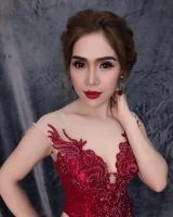 Top 2 Tiệm trang điểm cô dâu đẹp nhất An Giang