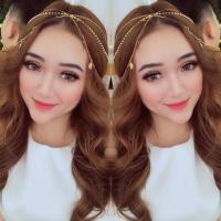 Top 2 Tiệm trang điểm cô dâu đẹp nhất Nhơn Trạch, Đồng Nai
