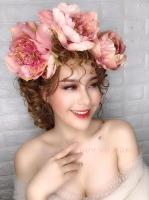 Top 2 Tiệm trang điểm cô dâu đẹp nhất TP. Đông Hà, Quảng Trị